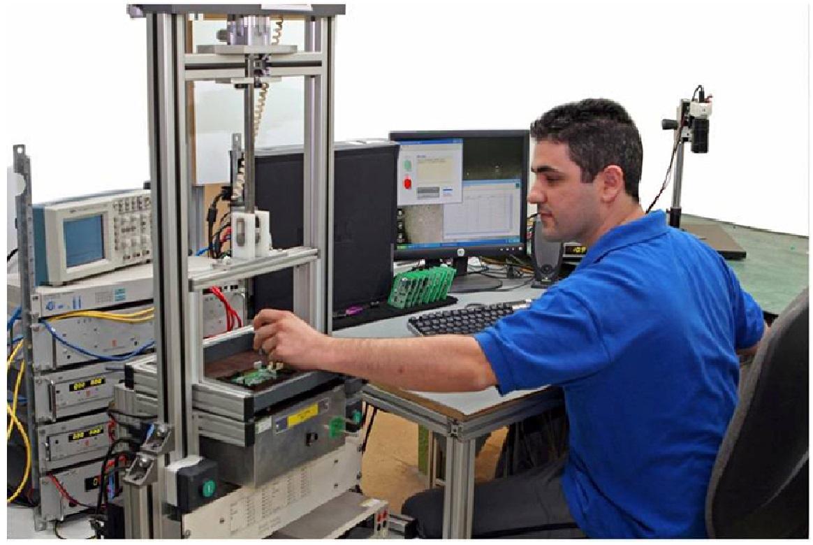 Лабораторные источники питания Delta Elektronika — выбор профессионалов