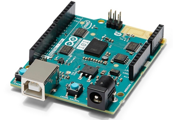 Atmel and arduino collaborate on avr arm based