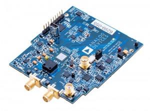 AD9162-FMC-EBZ