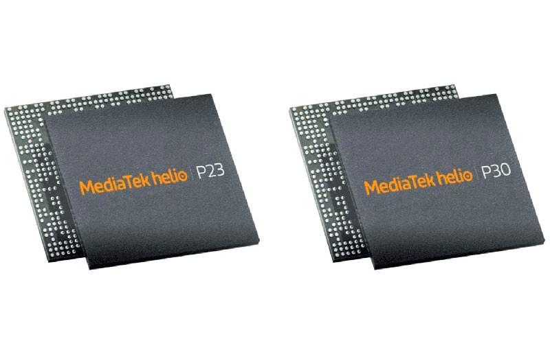 STM32L4R9 — низкопотребляющие STM32 с расширенными графическими возможностями