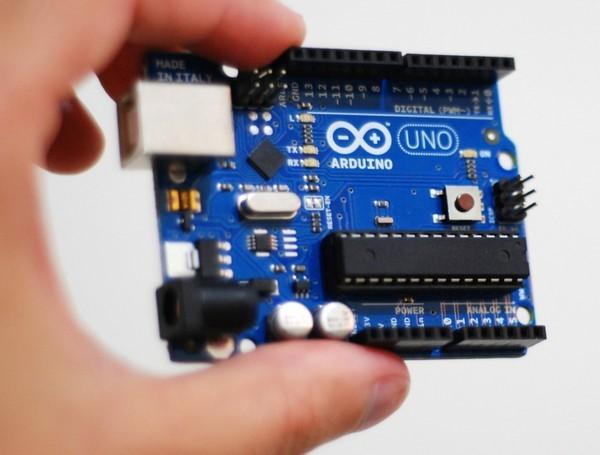 Intel снимает с производства Arduino 101